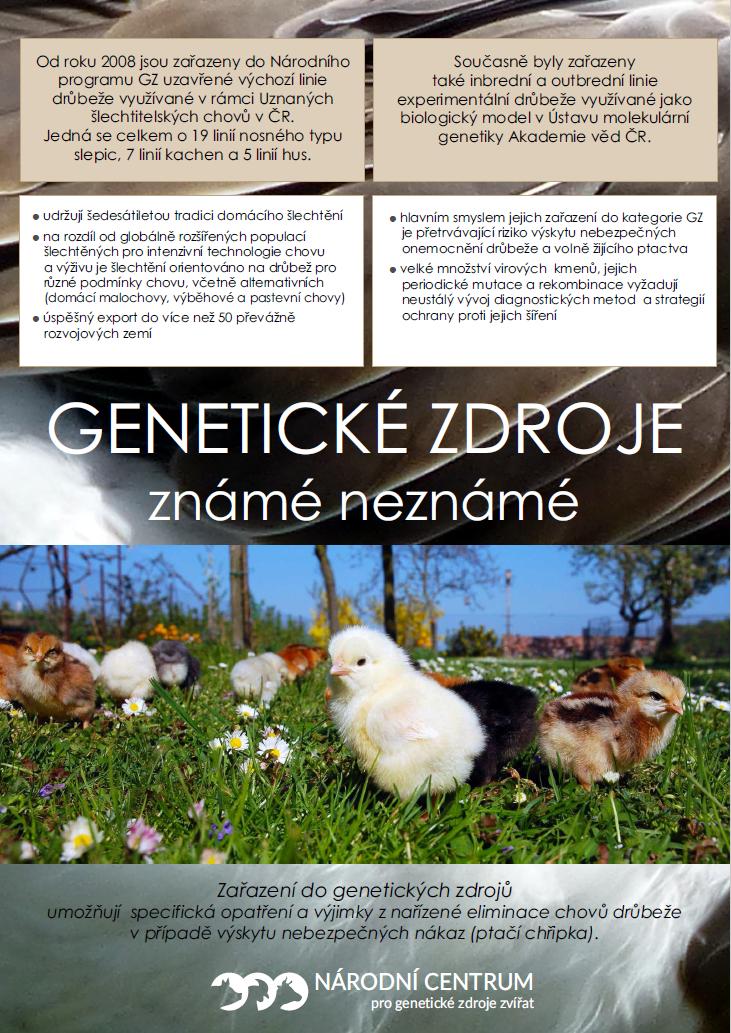 Genetické-zdroje-známé-i-neznámé
